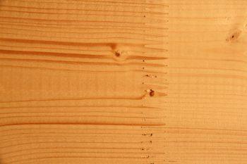 Keilverzinktes Konstruktionsvollholz