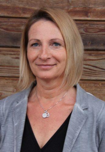 Michaela Fleer